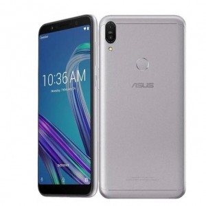 Global Version Asus ZenFone Max Pro M1 Cellphone