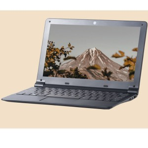 Computer 11.6 inch Intel Laptop Notebook