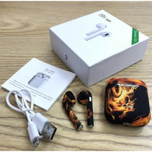 Hot-selling China 2 in 1 Wireless Bluetooth Speaker with Tws Earbuds.