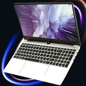 15.6 inch I7 core Laptop Notebook