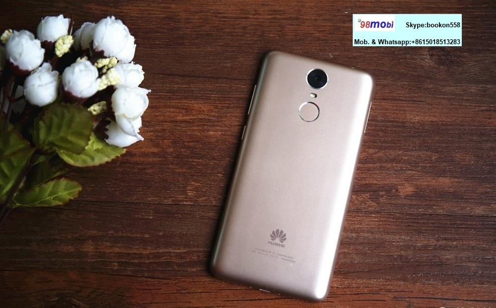 Huawei Enjoy 6 Smart Phone 2GB RAM 16GB ROM Cellulare Featured Image