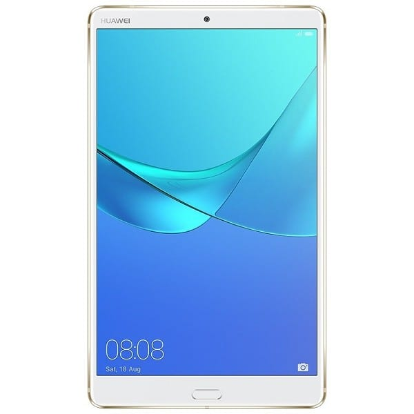 "Huawei Tablet PC W09 8.4"" Tablet Computadora Mediapad Android 8.0"
