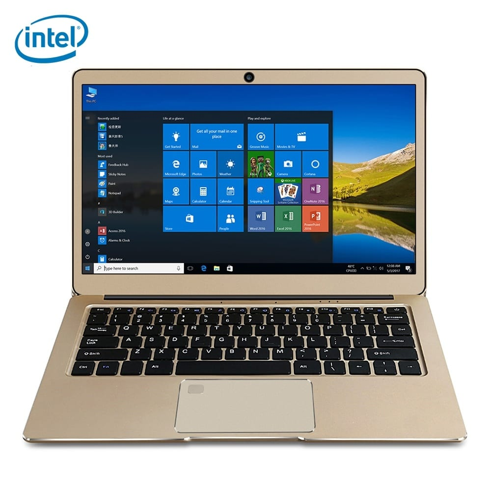"Onda Xiaoma 31 13.3"" Windows10 N3450 Notebook Tablet PC"