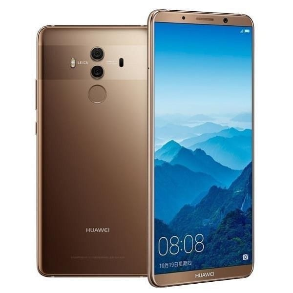 Huawei Mate 10 PRO Smartphone Smart Phone Original Brand New Featured Image