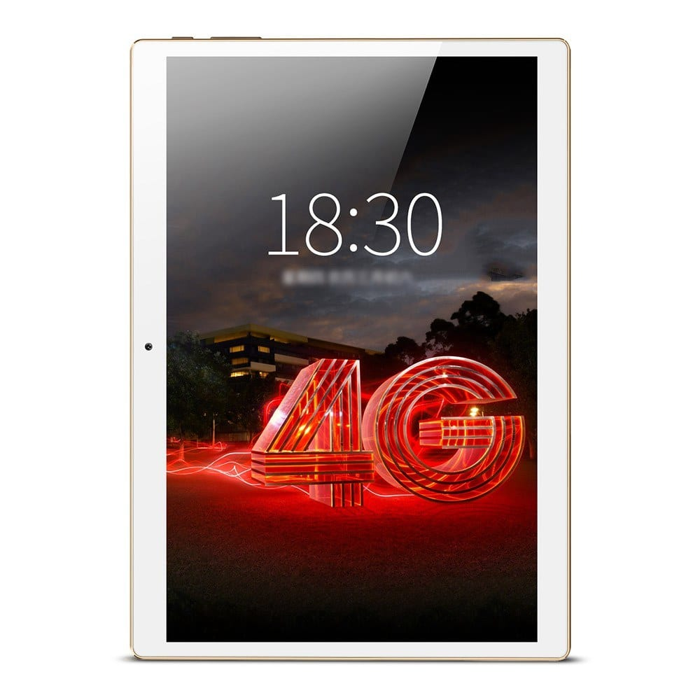10.1′′ Onda V10 4G Phone Call Tablet PC Octa Core