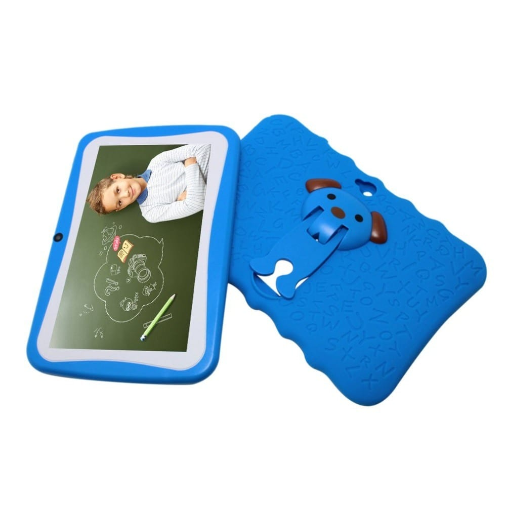 "Q88 7"" Kids Tablet PC"