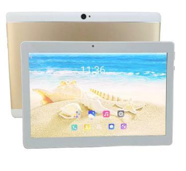 A101 10.1 Inch 1GB RAM 16GB ROM Phablet Tablet PC Featured Image