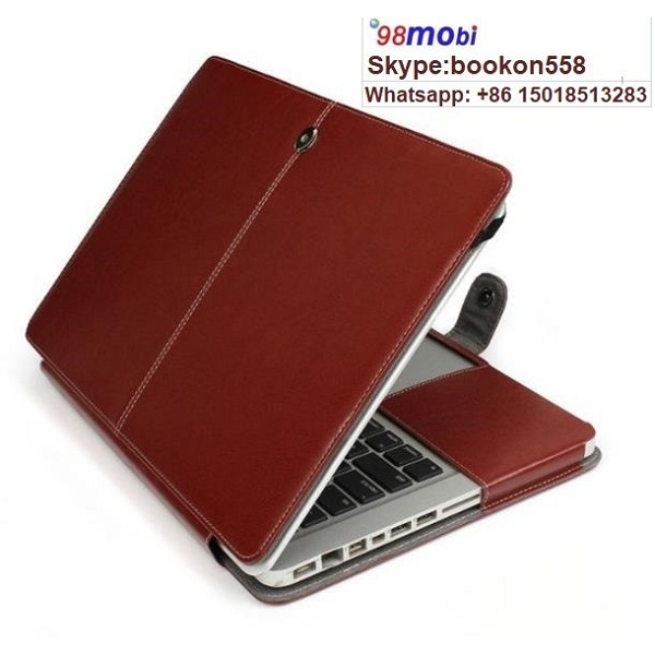 Apple Notebook Air Retina PRO Case MacBook Shell Protective Case