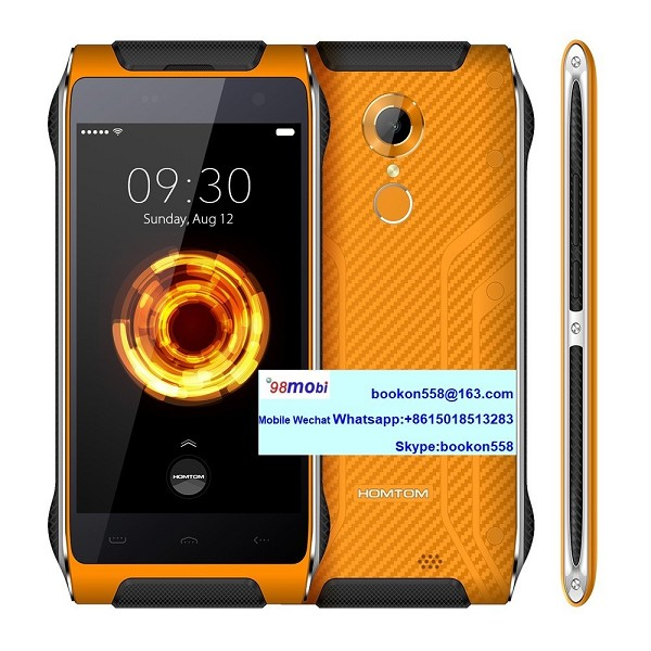 Corrugated Gi Galvanized Steel Sheet Dual Sim Cellphone - Ht20 PRO Rugged Cellphone Cellular Movil Telefonia cellular Smart Phone – Wisdom