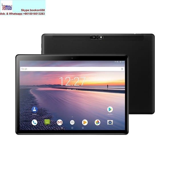 "Chuwi Hi9 Air 4G Deca Core 10.1"" Tablet PC Phablet"