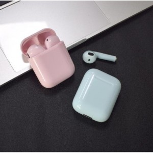 2019 New Portable Sport i16 TWS EarPods