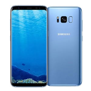 Leading Manufacturer for China Wholesale Samsung Galaxy S7 Active Refurbished Mobile Smart Cell Phone