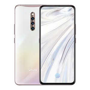 VIVO X27 PRO smart phone