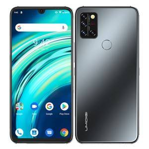 UMIDIGI A9 Pro Global Version Smart mobile phone Movil