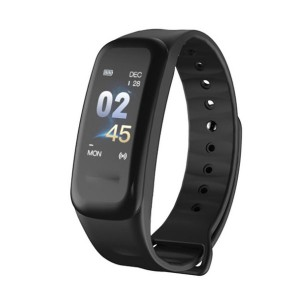 C1 Plus Sports Smartwatch Fitness Smartband