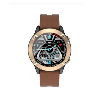 Bluetooth Smart Watch DK60 Smartwatch Reloj