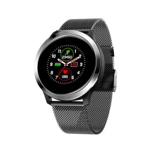 E70 Smart Watch  ECG Fitness Tracker waterproof IP68 Sport Smartwatch