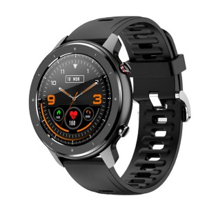 F12 Bluetooth Smart Watch
