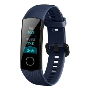 Huawei Honor band 5 smart band