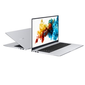 HUAWEI HONOR MAGICBOOK PRO Laptop Notebook Computer
