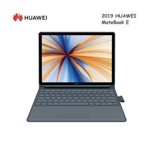 HUAWEI MateBook E Laptop 12.0 inch Windows 10