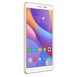 HUAWEI T2 8″ HONOR Phone TABLET PC