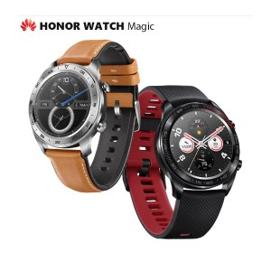 Aluzinc Steel Blackview Bv9500 Pro - Original Huawei Honor Watch Magic Smartwatch – Wisdom