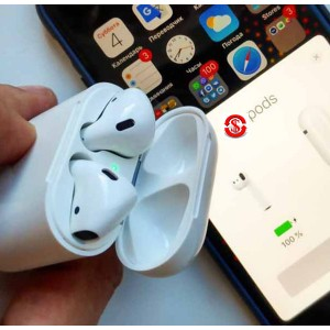 I77 TWS Wireless Bluetooth Earbuds