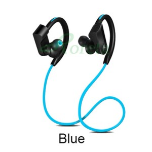 K98 Wireless Headphones Bluetooth Earphone
