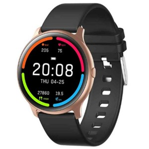 KW13 Bluetooth Smart Watch