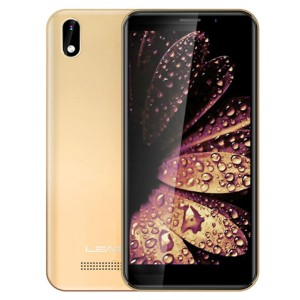 LEAGOO Z10 Android Celulares Moviles