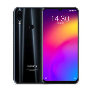MEIZU NOTE 9 4G LTE Cellphone
