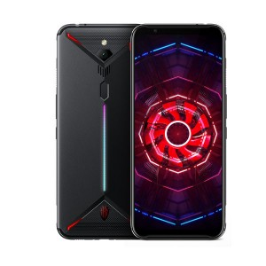 ZTE nubia Red Magic 3 fòn-làimhe