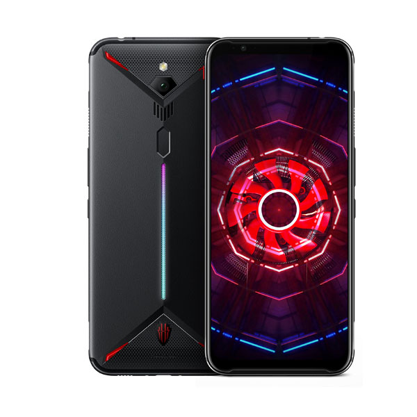 ZTE nubia Red Magic 3 Mobile phone Featured Image
