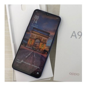 OPPO A9 Smart Mobile Phone