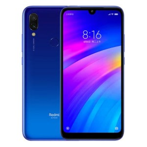 Xiaomi Redmi 7 Cellphone