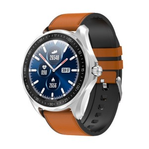 2019 New S09 Smart Watch