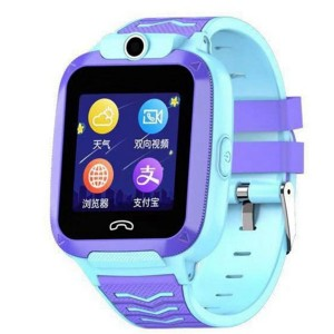 Children Smart watch 4G KIDS SmartWatch S51