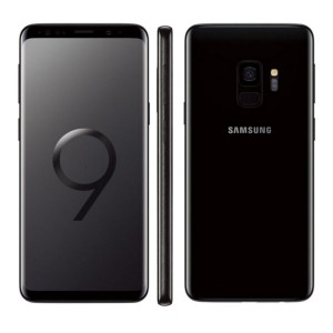 Cellphone Moviles Celulares SAMSUNG Galaxy S9