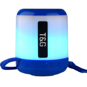 TG156 Wireless Bluetooth Speaker
