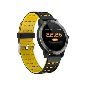 W19 bluetooth Smartwatch Fitness Bracelet