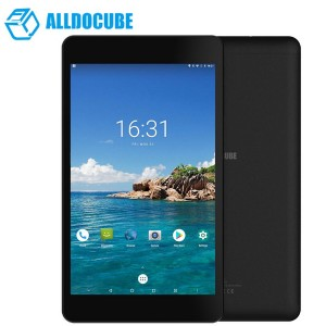 Alldocube 4G M8 8″ Tablet PC