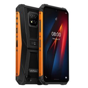 Ulefone Armor 8 Rugged Mobile Phone
