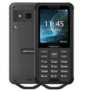 Ulefone Armor Mini 2 Rugged mobile phone