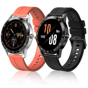 Blackview X1 Waterproof Smart Watch