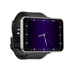 DM100 4G Phone Call Smartwatch