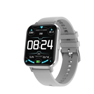 DTX ECG Smart Watch 1.78″ smartwatch