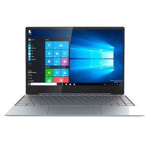 JUMPER EZBOOK X3 PRO Windows Notebook