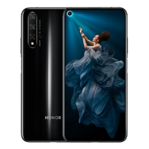 Original HUAWEI HONOR 20 Smartphone