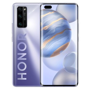 Original Honor 30 Pro + Plus 5G Mobile Phone